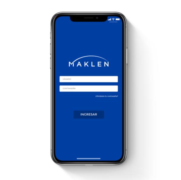 Red Core Technologies SC maklen apps login