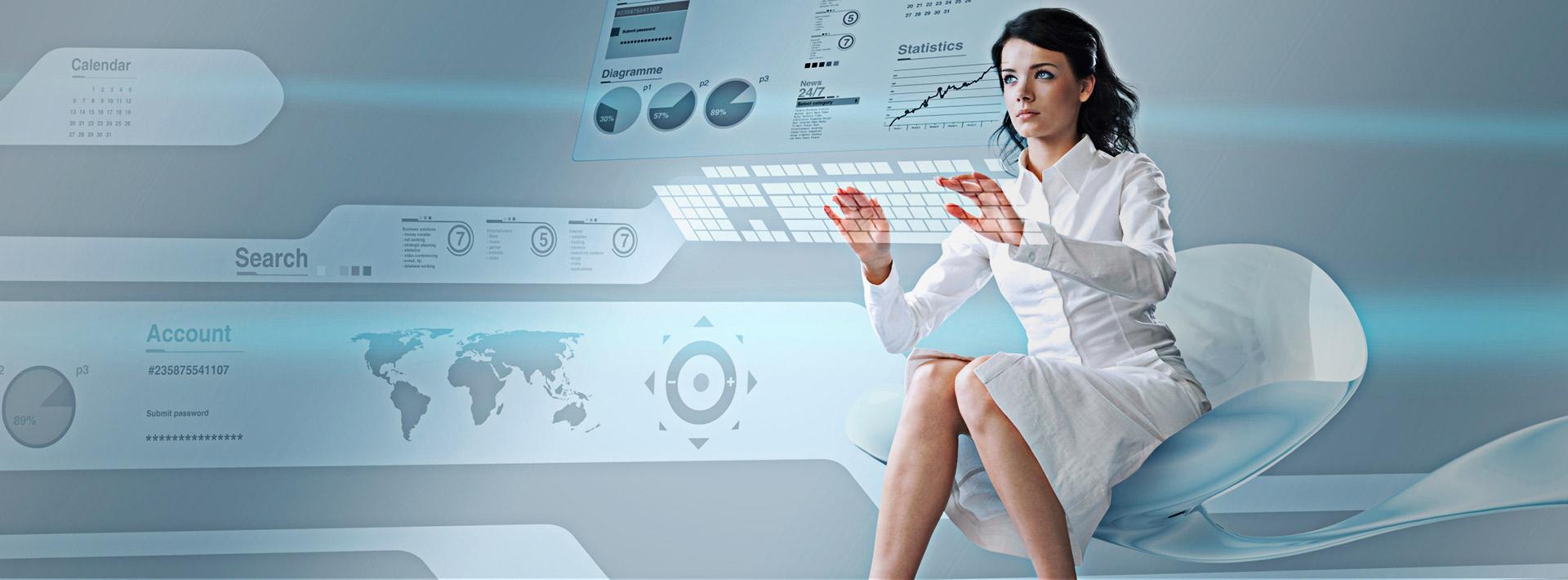 Red Core Technologies SC desarrollamos y diseñamos